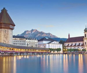lucerne_luxury_hotels_main-1920