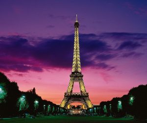 downloadfiles_wallpapers_1600_1200_eiffel_tower_at_night_paris_france_6450-concentrate